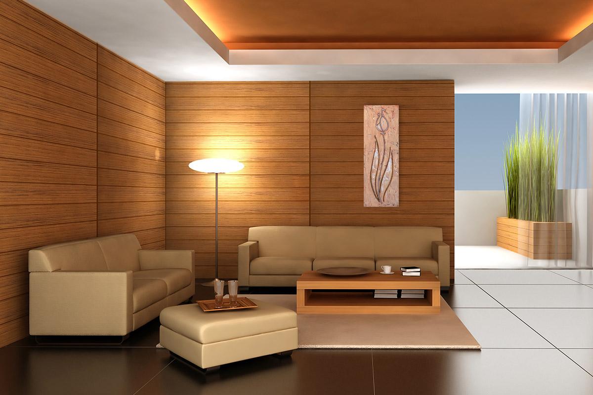 quadri moderni per arredamento | percorsiarte - Arredamento Moderno Con Quadri