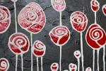 roses_60x60_02_c